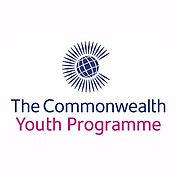 Commonwealth Youth Program Asia Region.j