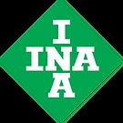 IINAA.png