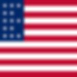 USA-procedure-150x150.png