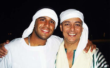 Arabian-Marriage-e1462713434325.jpg