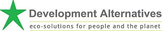 Development Alternatives.png
