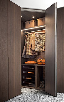 Tratto-wardrobe-PIANCA_03_small_V.jpg