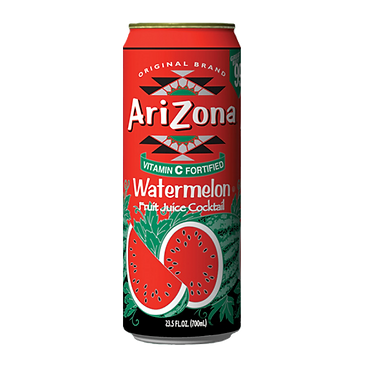 ARIZONA JUICE.png