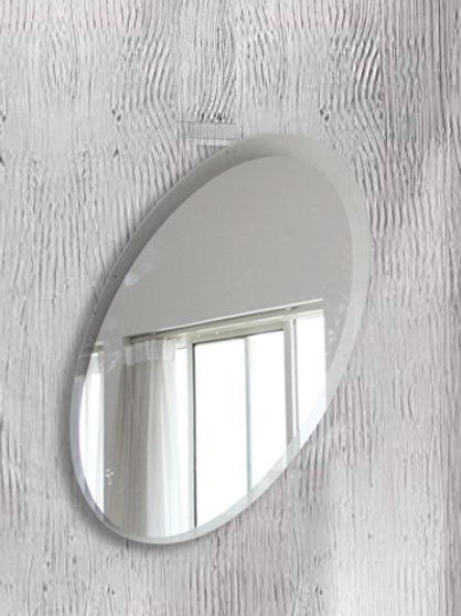 Bathroom`Mirror B-07