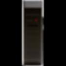 HID®_MiniProx®_5365__125_kHz_Mullion_Mou