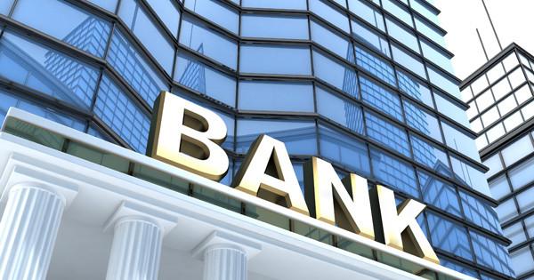 Refinance Auckland