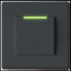 iCLASS_SE®_R95_Smart_card_reader__recess