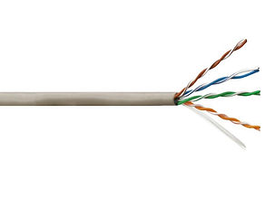 UTP cable GEMBIRD CAT5e CCA (305m).jpg