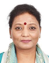 Varsha Chanda.jpg