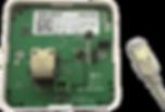 AH40_IP_Hub_cable_1.png