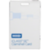 hid-iclass-se-3350-clamshell-card-1.png