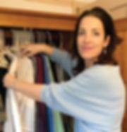 Wardrobe De Clutter Main Pic.jpg