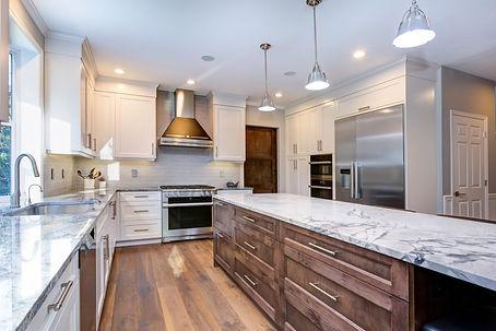 Modern-Kitchen-Counters-1200x800.jpeg