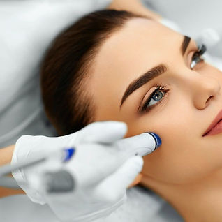 advanced-skin-care-scottsdale.jpg