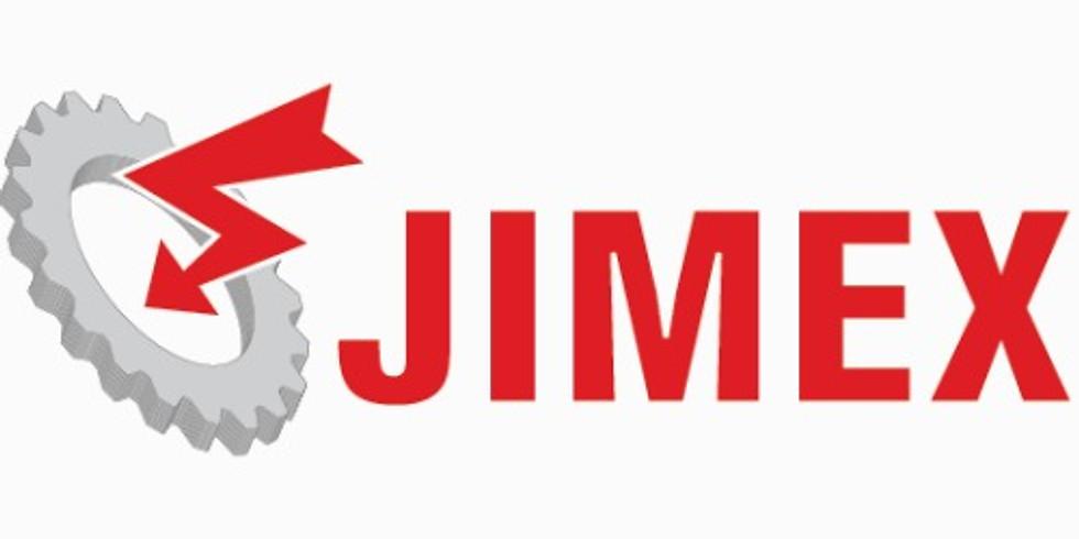 معرض جيمكس