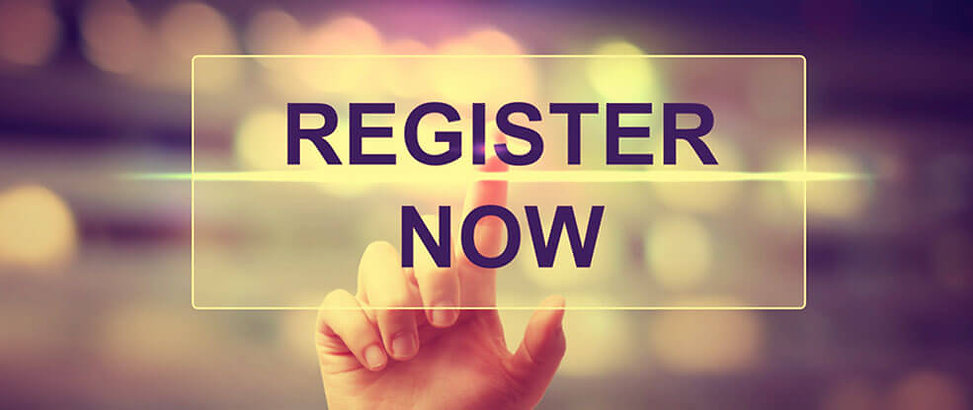 Security Project Registration