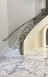 marble-staircase-and-floor.jpg