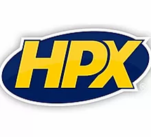 HPX Tapes