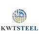 kwt steel