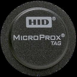 microprox_tag_blk_1391__97079.1473250071