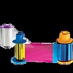 FARGO ID Card Printers consumables
