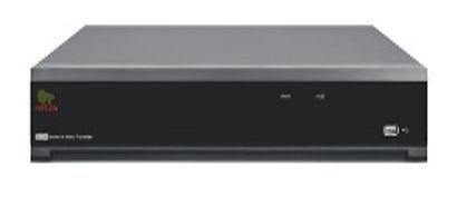 NVH-3252 SH - Rec speed 32 channels.jpg