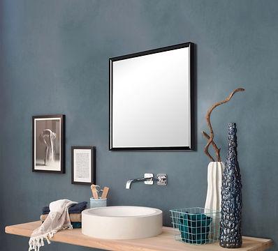 B09 Mirror.jpg