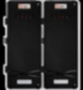 HCL915-0-0-GB.png