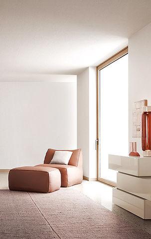 Eden-armchair-PIANCA_03_BIG_V.jpg