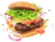 burger-png-png-images-yellow-images-12.p