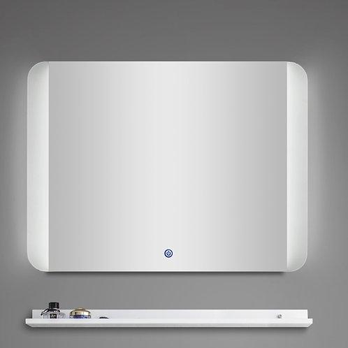Bathroom Mirror B-04