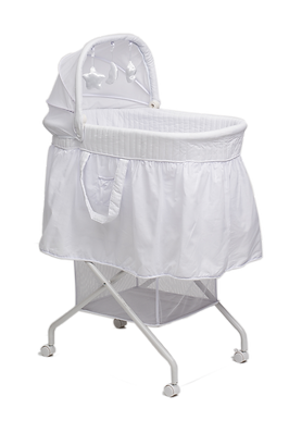 45957-1-bassinet-hq-image-free-png.png