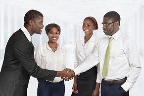 african-business-meeting-studio-shot-355
