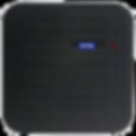 HID®_Proximity_MaxiProx_5375_125_kHz_lon