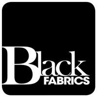Black-Fabrics.jpg