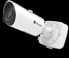 Pro Bullet Camera-0.png