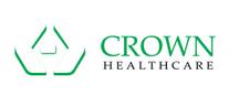 crown-healthcare-header-nigeria.png