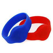 Contactless bracelet, standard EM Marin