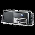 FARGO ID Card Printers dtc 5500 lmx