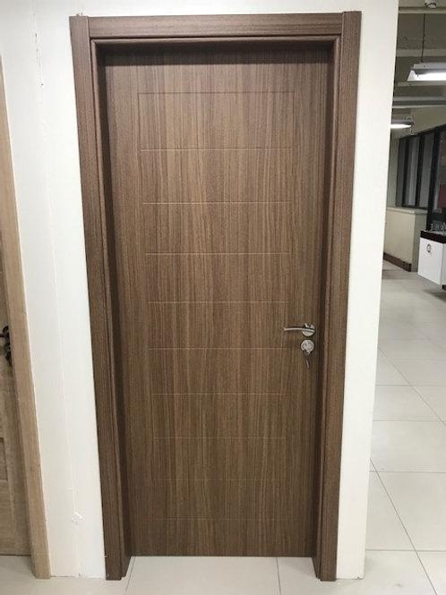 Interior Door A-06
