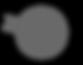 obiettivo-icon-png-6.png