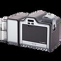 FARGO ID Card Printers dhp 5000