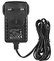 access control accessories