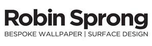 robin-sprong-designer-wallpaper-logo.jpg