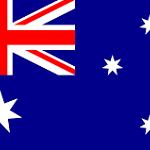 Australia-Authorities-150x150.png