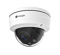 motorized-pro-dome-ip-camera.png