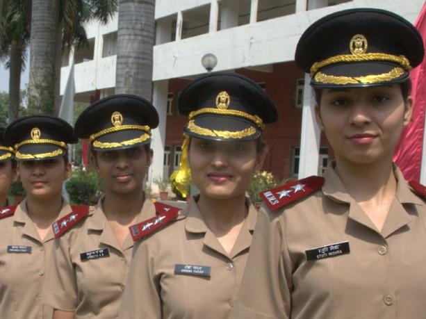 Top MNS Coaching in Dehradun