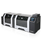 FARGO ID Card Printers hdp 8500