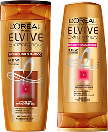 shampoo_PNG43.png