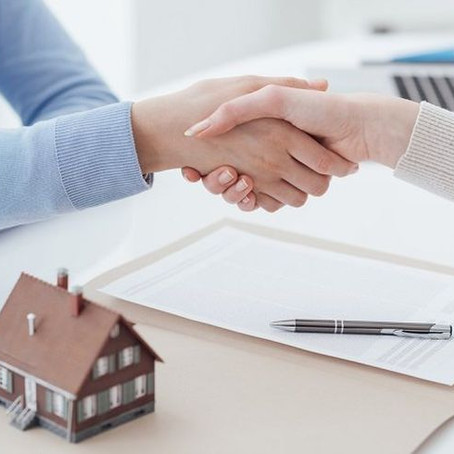 One Solution for Mortgage and Home Loan Auckland